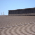 industrial roofing contractors scotland
