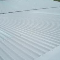 industrial roofing companies scotland