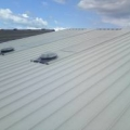 roof repairs scotland