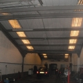 rooflight companies scotland