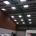 rooflight services scotland